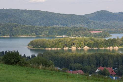 kiczara-33